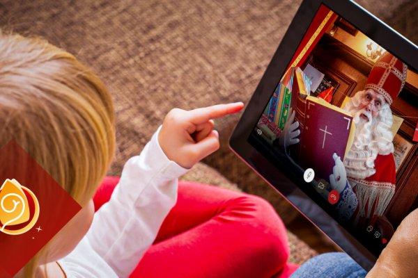 skypen-sinterklaas-bezoek-thuis-online